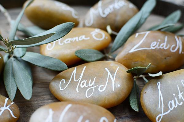 wedding-calligraphy (2)