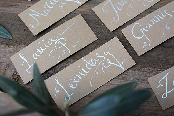 wedding-calligraphy (3)