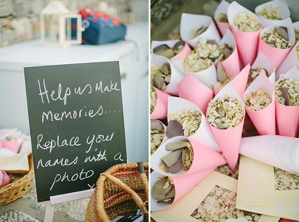 wedding-decoration-blackboard