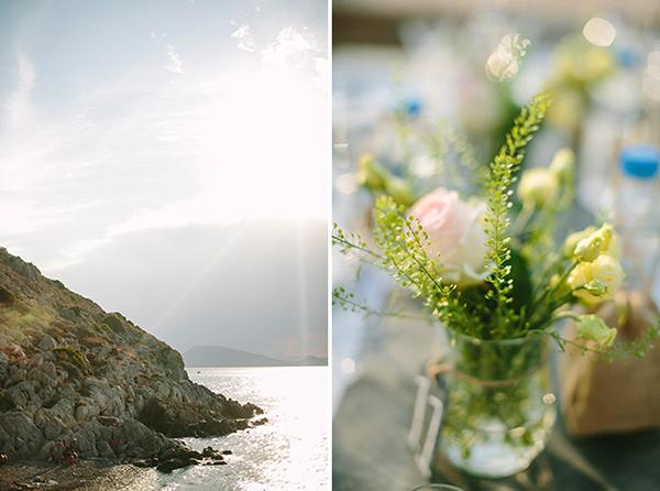 wedding-decoration-rosebuds