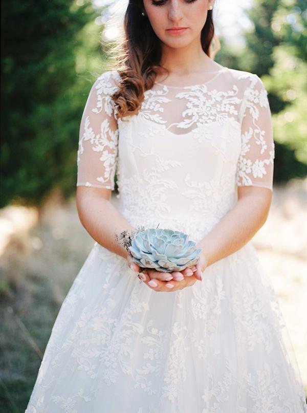 wedding-dress-sleeves