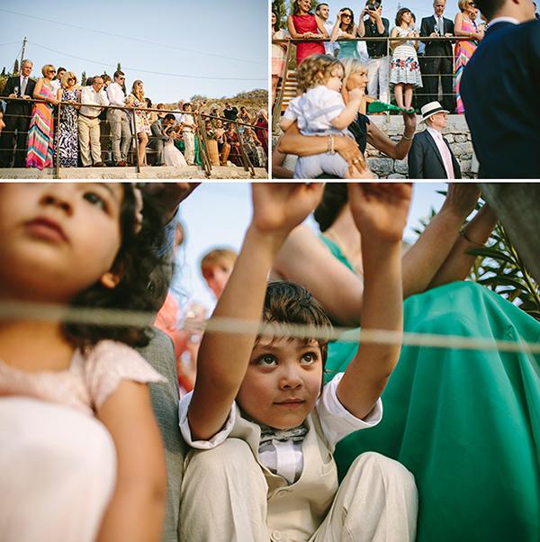 wedding-greece-photographs (1)
