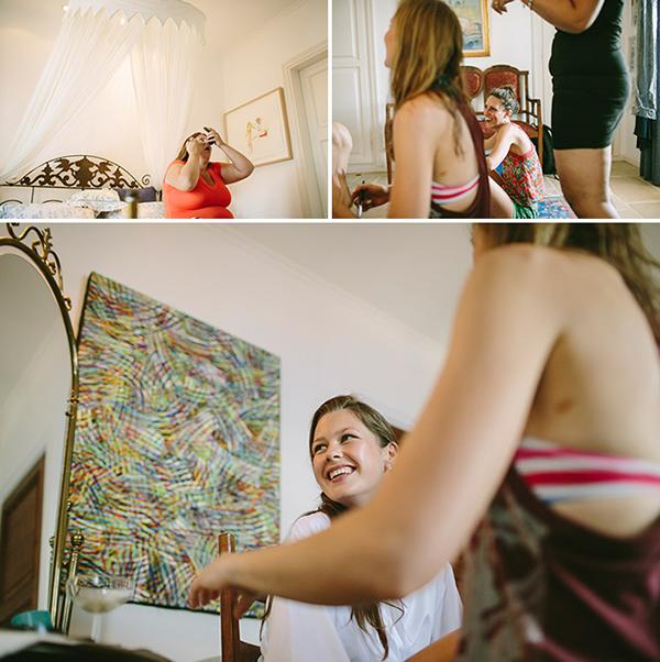 wedding-greece-photographs (3)