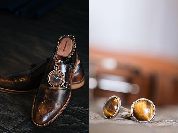 Wedding-shoes-groom