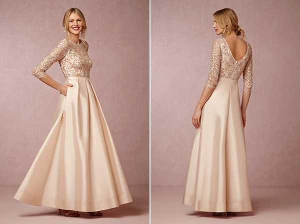 Weding Gowns With Pockets 01 - Weding Gowns With Pockets