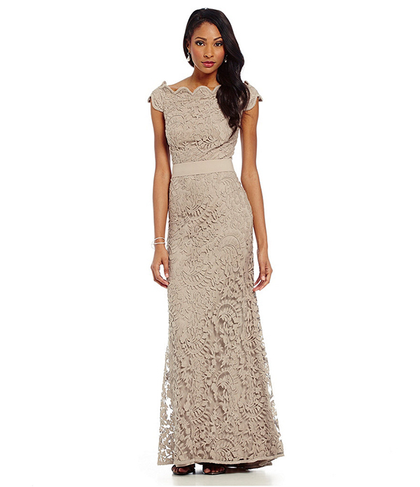 lace-mother-of-the-bride-dresses-11