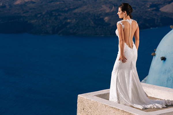 low-back-wedding-dress-berta