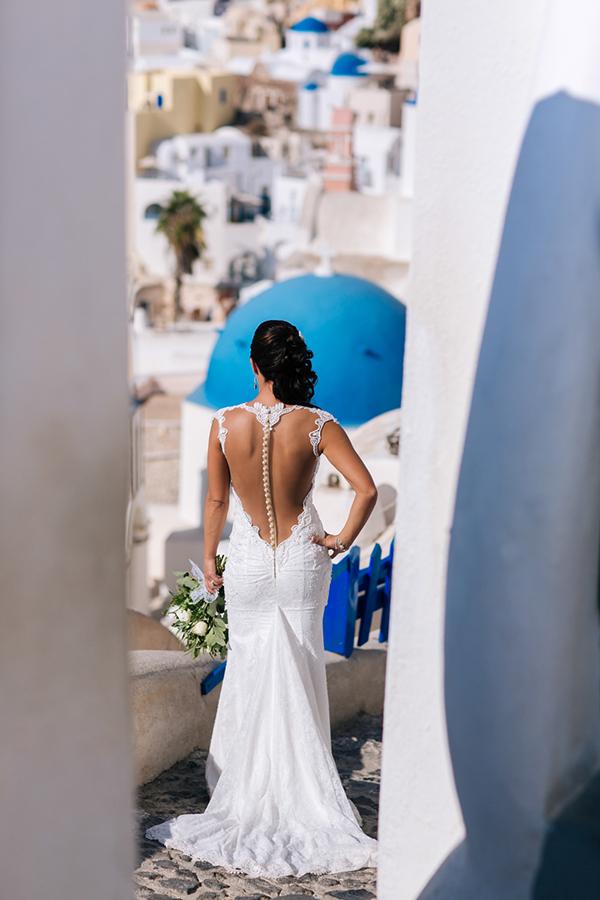 open-back-wedding-dress-berta (1)