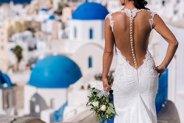 open-back-wedding-dress-berta (2)