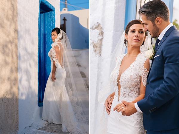 santorini-bridal-shoot