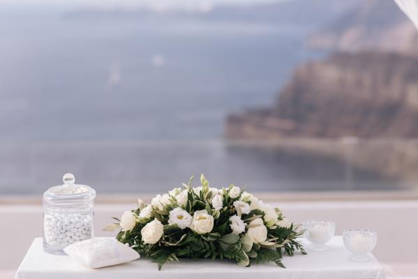 wedding-flower-decoration (1)