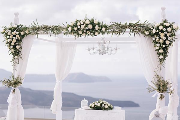 wedding-flower-decoration (2)