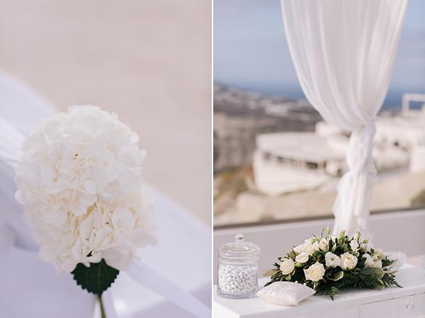wedding-flower-decoration (3)