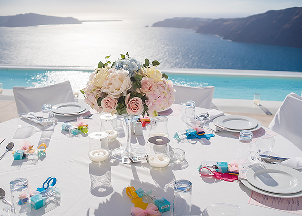 Rocabella-wedding-santorini (1)