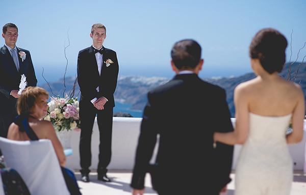 Rocabella-wedding-santorini (3)