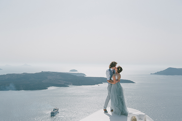 Wedding-on-a-greek-island (1)