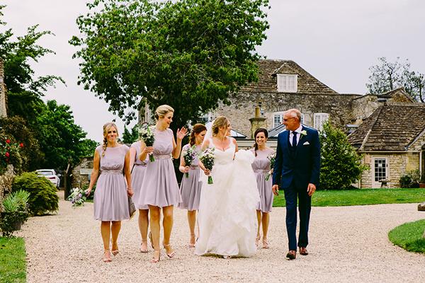 barn-wedding (3)