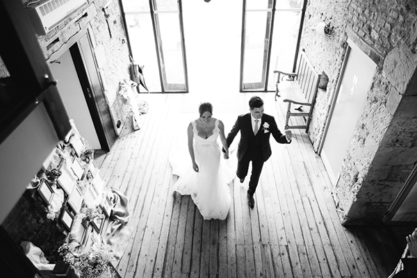 barn-wedding-photography (1)