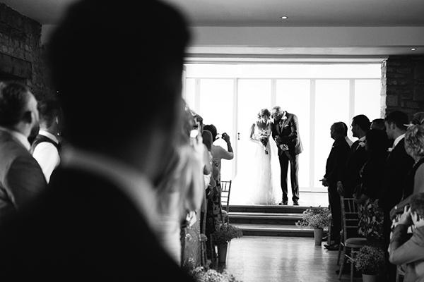 barn-wedding-photography (2)