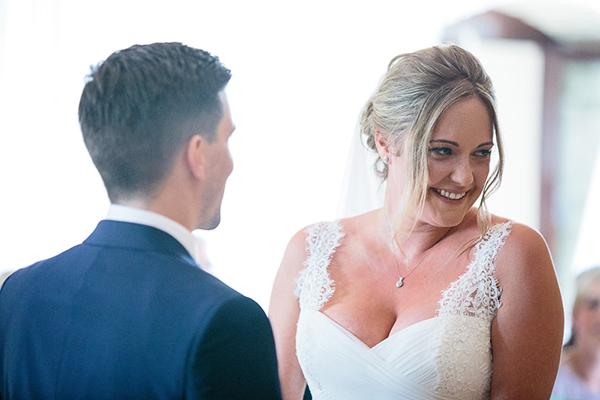barn-wedding-photography (3)