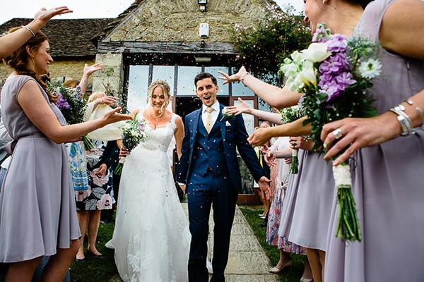 barn-wedding-photography (4)
