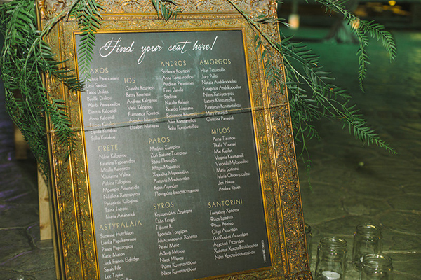 blackboard-wedding-seating-chart