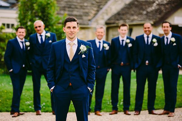blue-grooms-suit