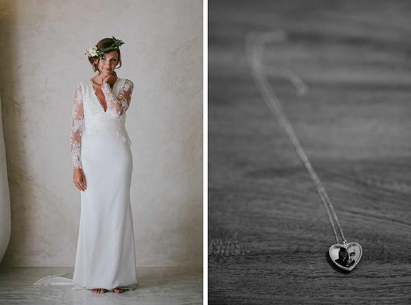 boho-style-wedding-dress (1)