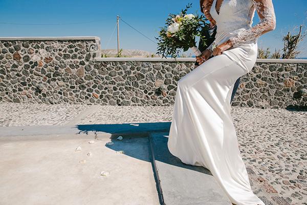 boho-style-wedding-dress (2)