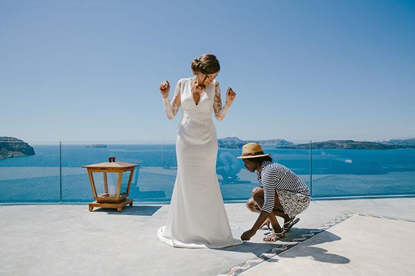 boho-style-wedding-dress (3)