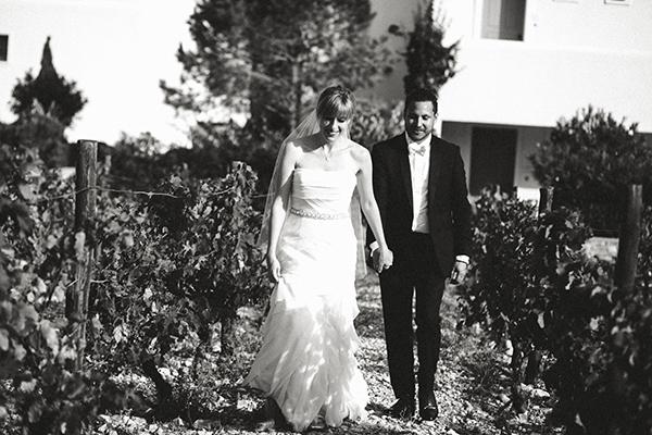 bridal-gown-island-wedding (2)