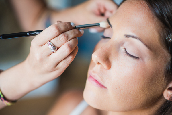 bridal-makeup-brunettes (1)