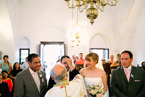 destination-wedding-(2)