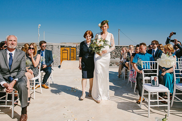 destination-wedding-Greece (2)