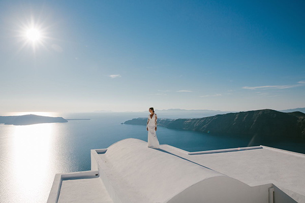 destination-wedding-Greece (6)