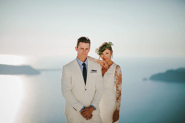 destination-wedding-Santorini (2)