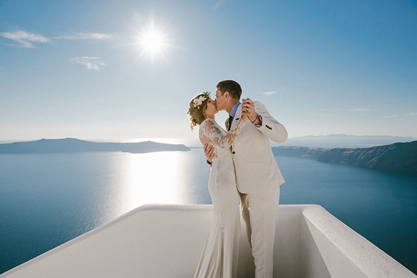 destination-wedding-Santorini (5)
