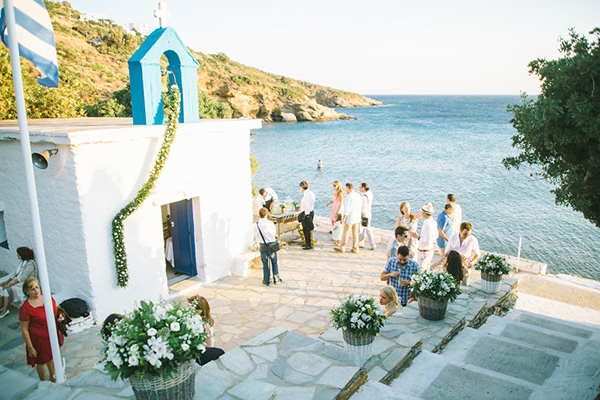destination-wedding-andros-island (1)