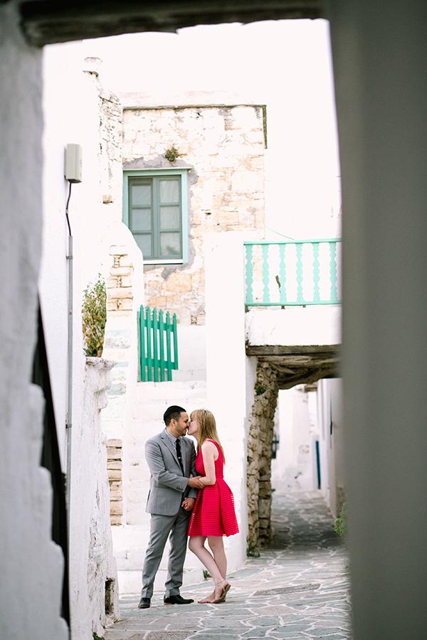 destination-wedding-folegandros-(4)