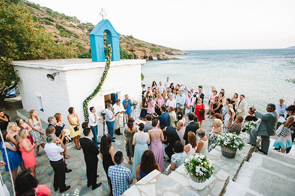 destination-wedding-greece (4)