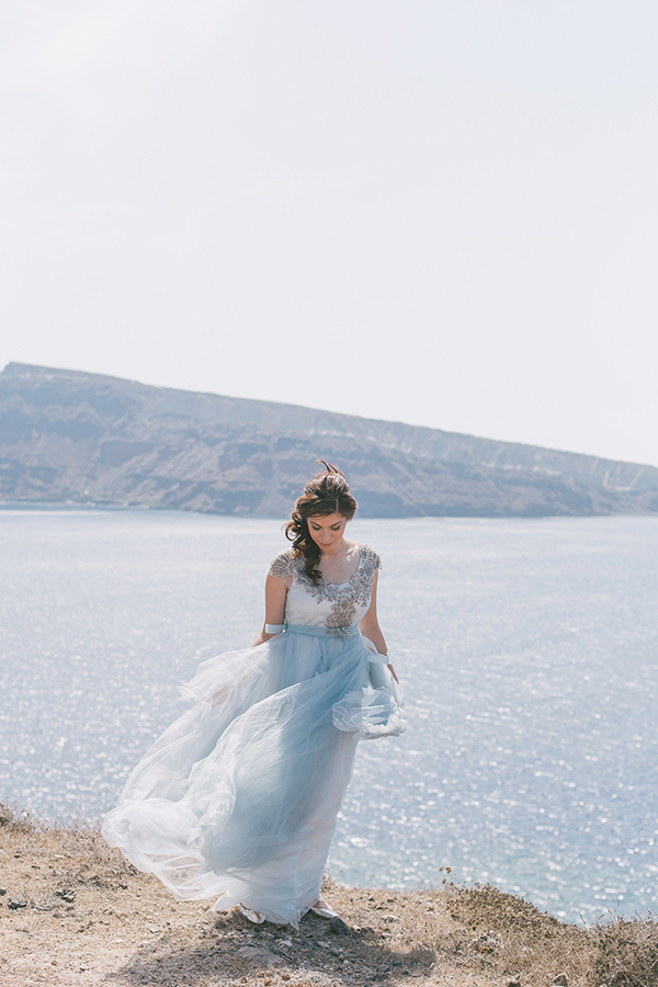 dusty-blue-wedding-dress (1)