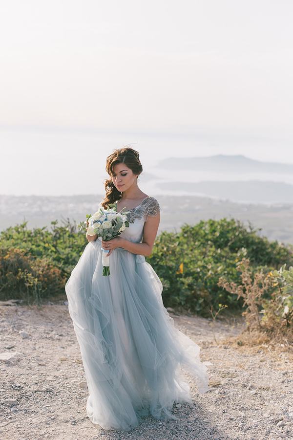 dusty-blue-wedding-dress (2)