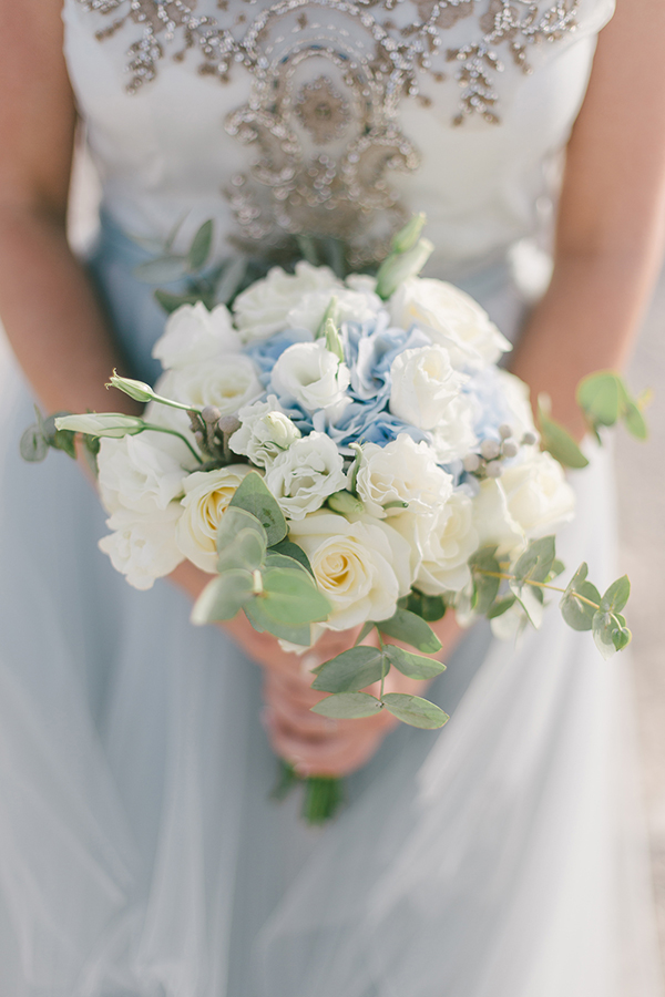 dusty-blue-wedding-ideas (4)