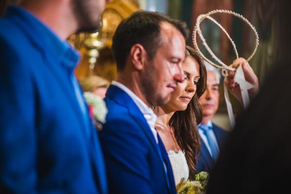 fall-wedding (1)