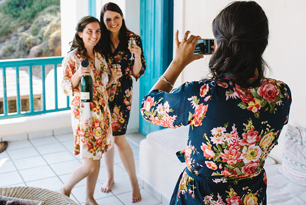 floral-bridesmaid-robes (1)