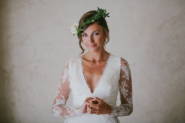 flower-crown-bride (1)