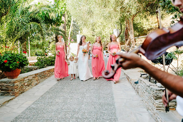 greek-island-wedding (2)