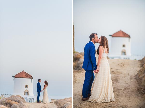 greek-island-wedding (3)