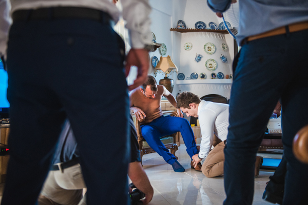 groom-preparation (1)