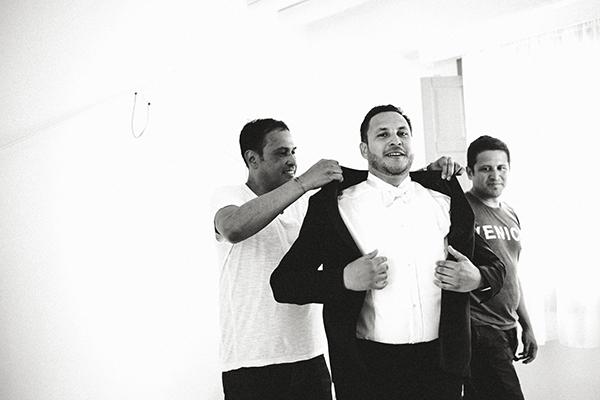 groom-preparation (2)